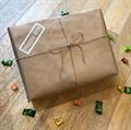 """Подарочный набор """"Happy Box"""" Optimal - фото 5209"""