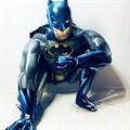 Ходячая фигура Бетмен - фото 5512