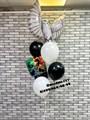 Набор шаров «Гарри Поттер» - фото 6845